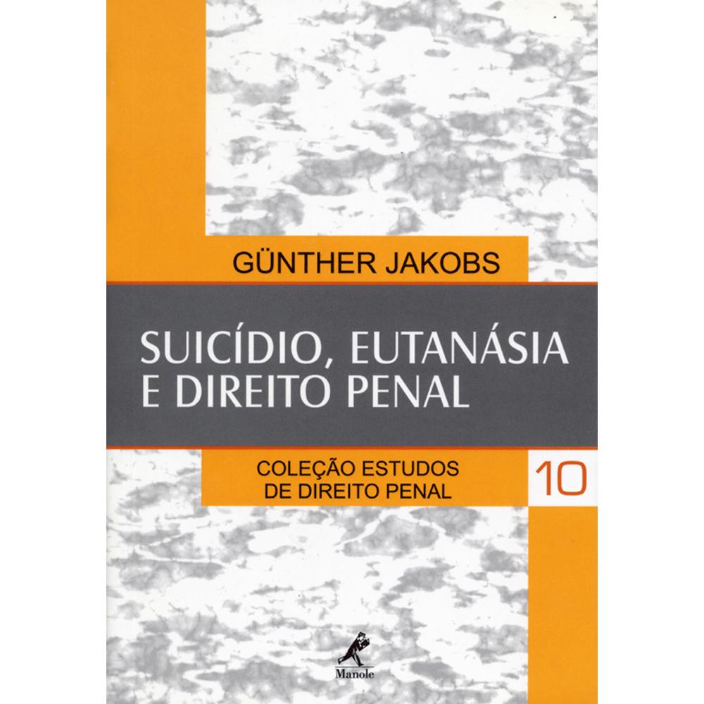 Suicidio-Eutanasia-e-Direito-Penal
