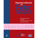 Diagnostico-diferencial-no-eletrocardiograma