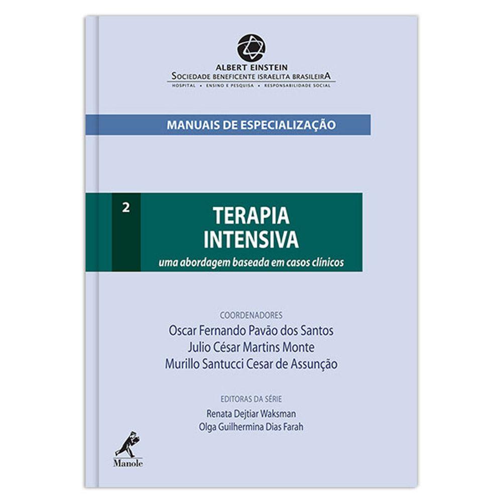 terapia-intensiva-uma-abordagem-baseada-em-casos-clinicos-1-edicao