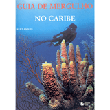 Guia-de-Mergulho-no-Caribe
