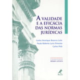 A-validade-e-a-Eficacia-das-normas-Juridicas