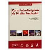 curso-interdisciplinar-de-direito-ambiental-1-edicao