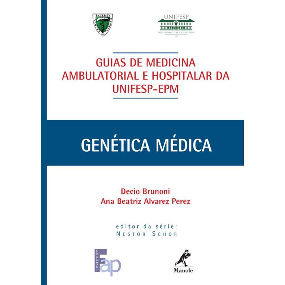 genetica-medica
