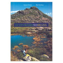 ecoturismo-no-brasil-1-edicao