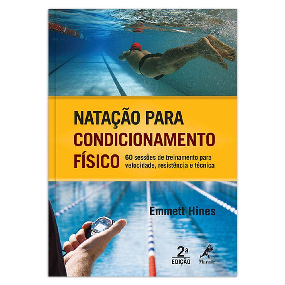 natacao-para-condicionamento-fisico-60-sessoes-de-treinamento-para-velocidade-resistencia-e-tecnica-2-edicao