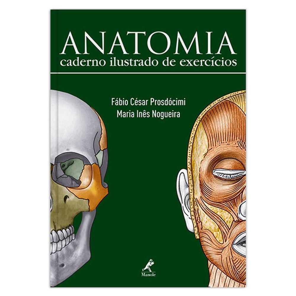 anatomia-caderno-ilustrado-de-exercicios-1-edicao
