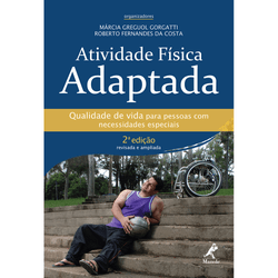 Atividade-Fisica-Adaptada