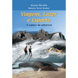 Viagens-Lazer-e-Esporte