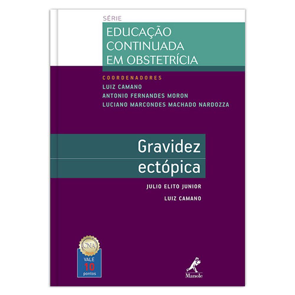 gravidez-ectopica-1-edicao