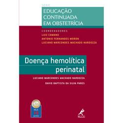 Doenca-hemolitica-perinatal