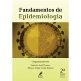 Fundamentos-de-Epidemiologia