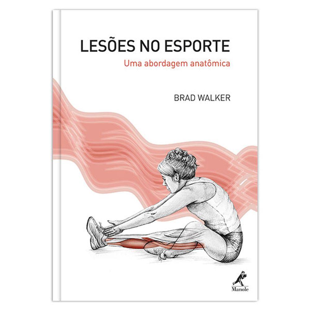 lesoes-no-esporte-uma-abordagem-anatomica-1-edicao