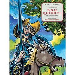 As-Aventuras-de-Dom-Quixote