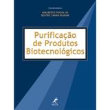 Purificacao-de-Produtos-Biotecnologicos