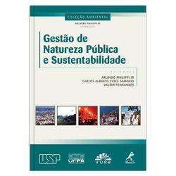 gestao-de-natureza-publica-e-sustentabilidade-1-edicao