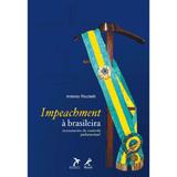 Impeachment-a-Brasileira