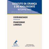 Estatuto-da-Crianca-e-do-adolescente-interpretado