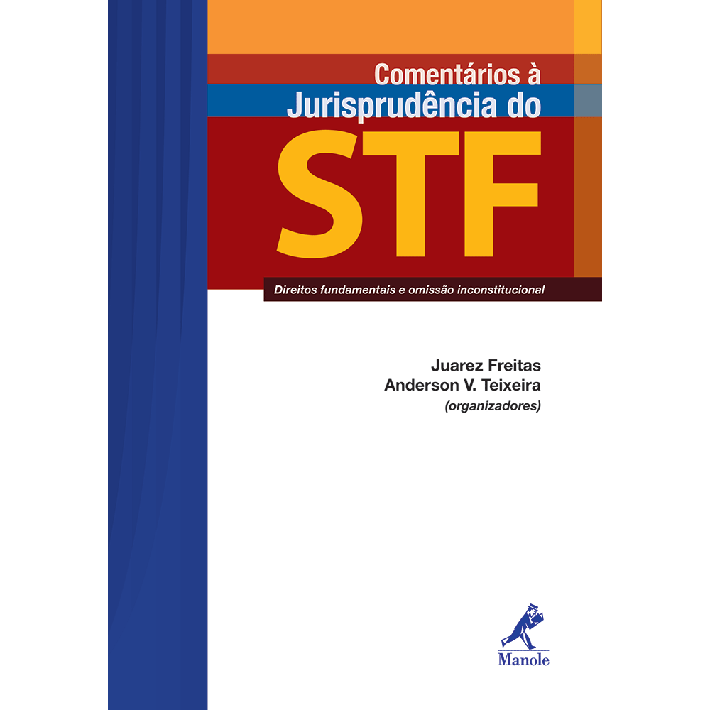 Comentarios-a-Jurisprudencia-do-STF