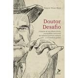Doutor-Desafio