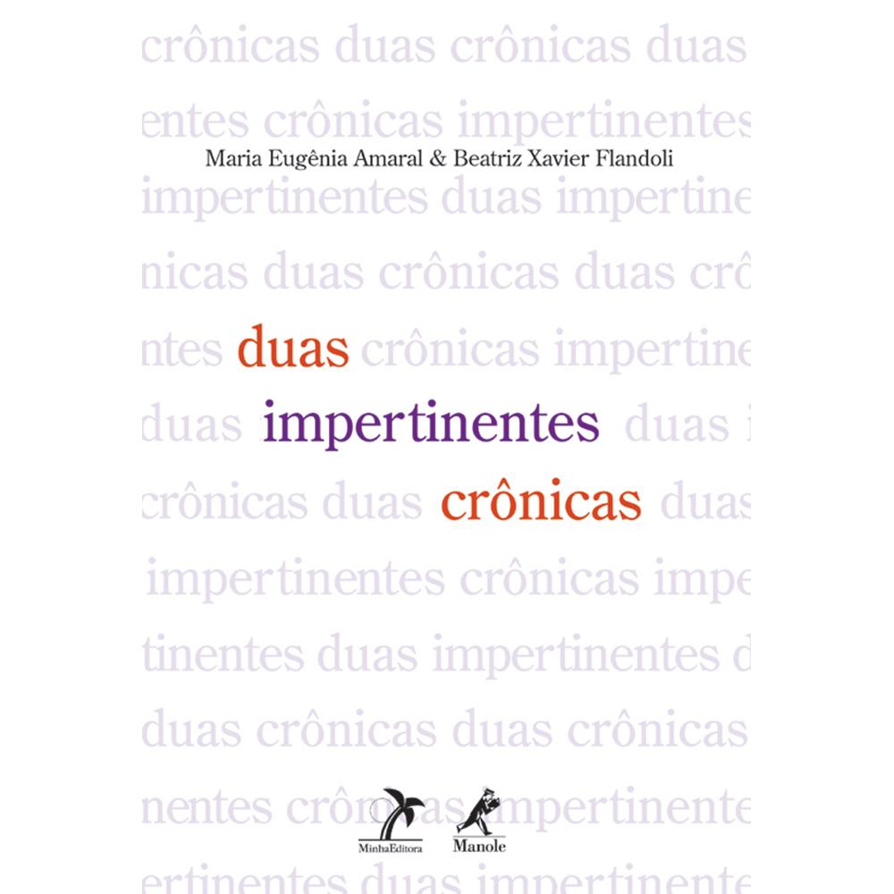 Duas-Impertinentes-Cronicas