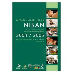 jornadas-cientificas-do-nisan-2004-2005-1-edicao