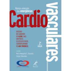Manejo-Avancado-das-Emergencias-cardiovasculares