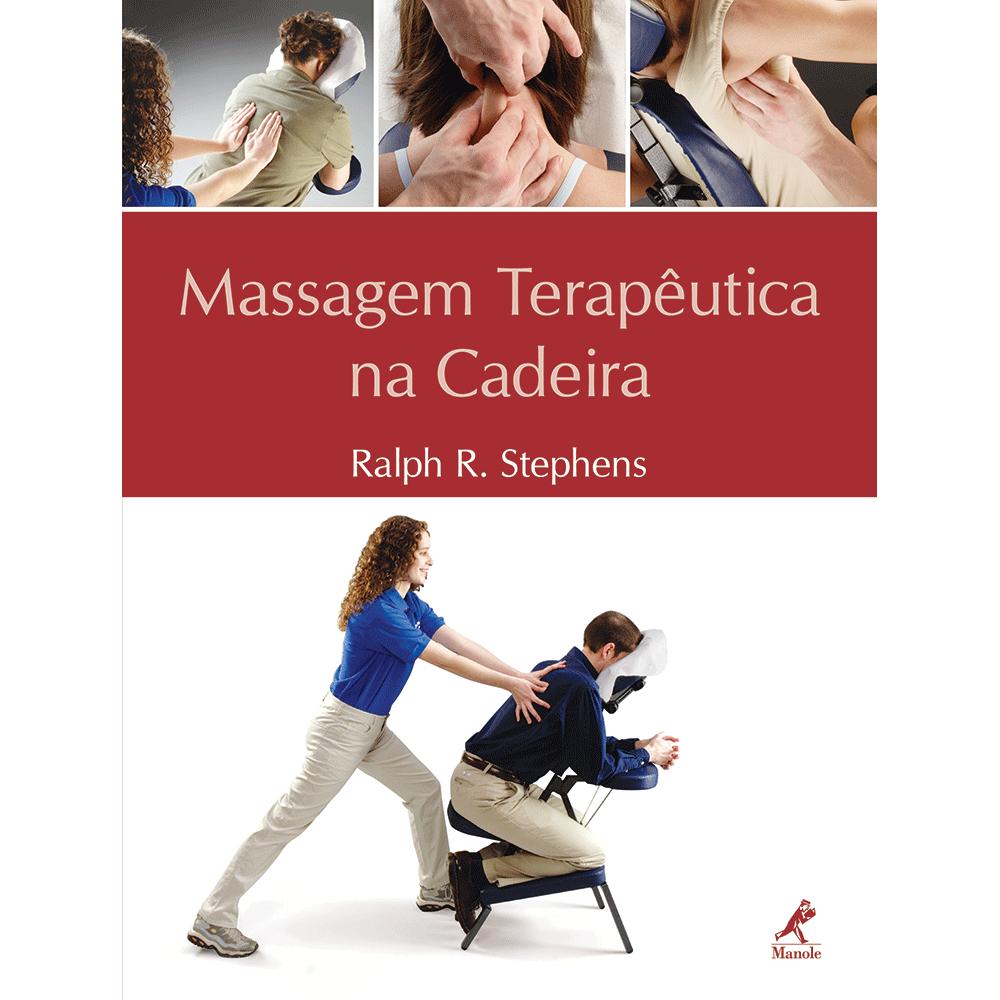Massagem-Terapeutica-na-Cadeira