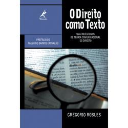 O-Direito-como-Texto