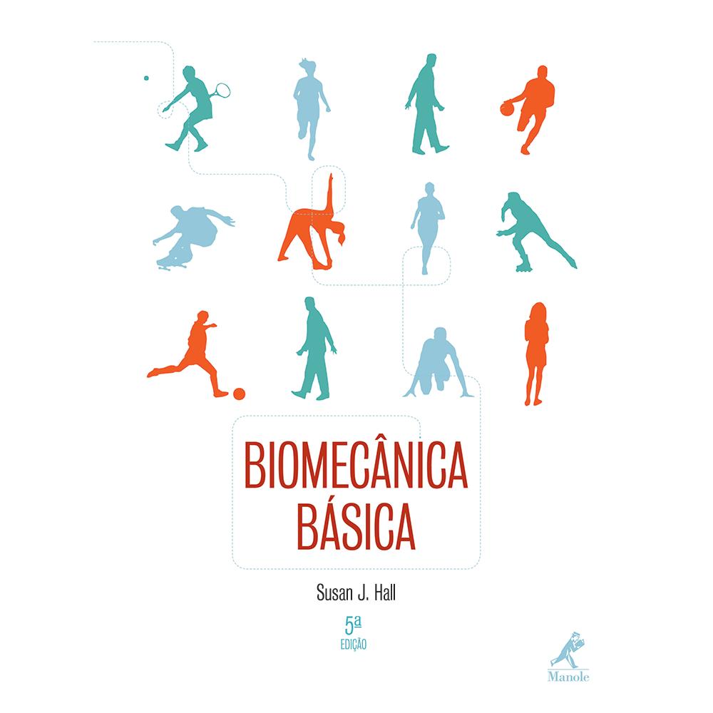 Biomecanica-Basica