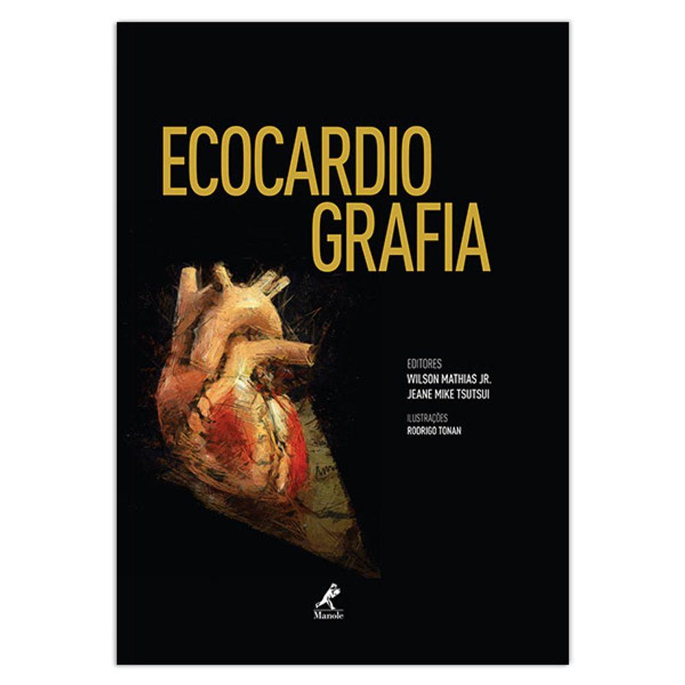ecocardiografia-1-edicao
