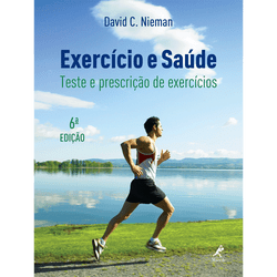 exercicio-e-saude