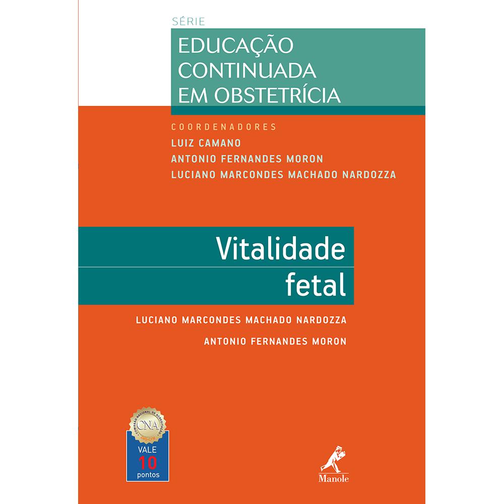 Vitalidade-Fetal