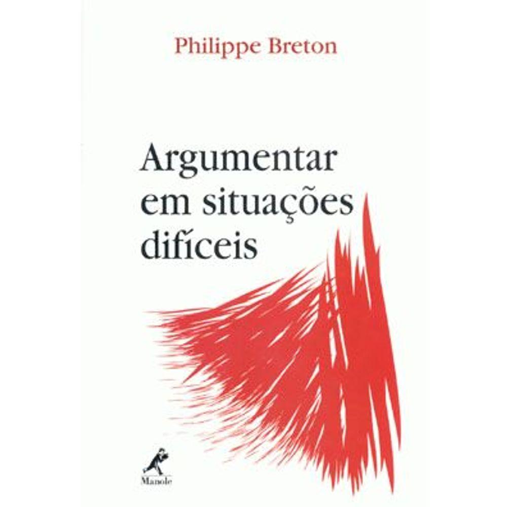 Argumentar-Em-Situacoes-Dificeis