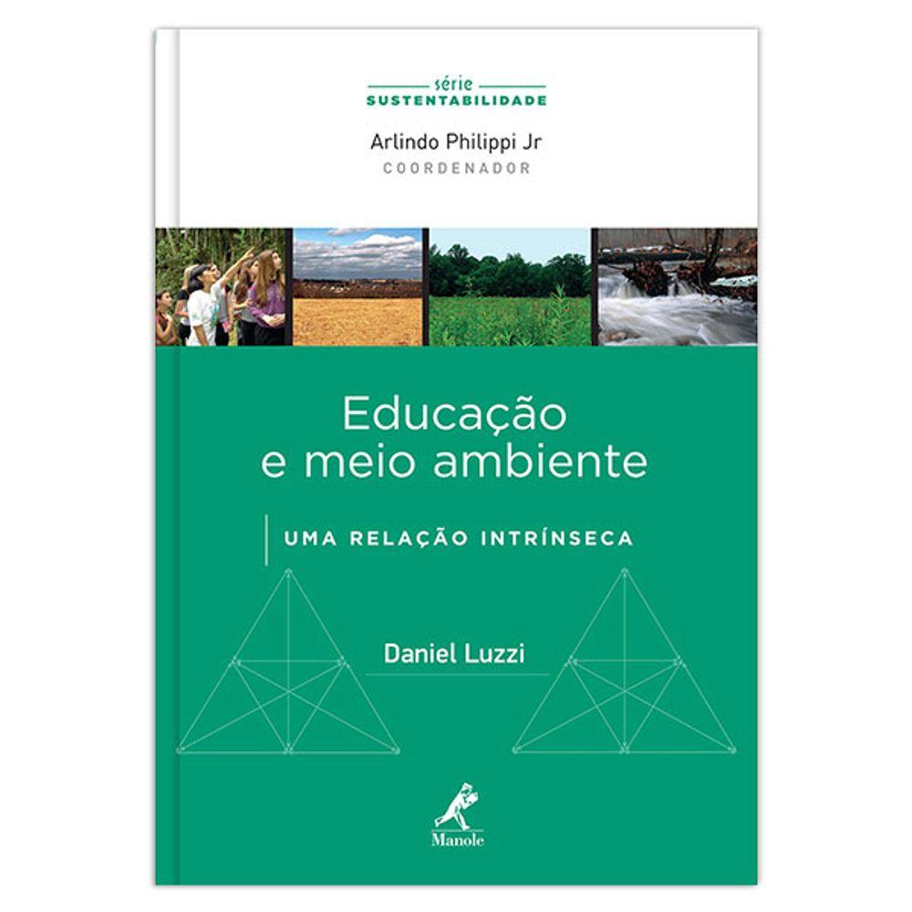 educacao-e-meio-ambiente-uma-relacao-intrinseca-1-edicao