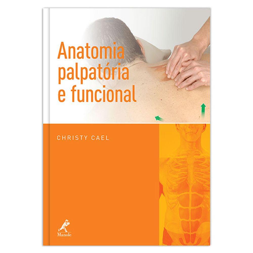 anatomia-palpatoria-e-funcional-1-edicao