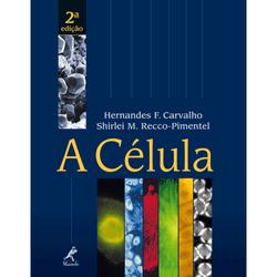 A-Celula