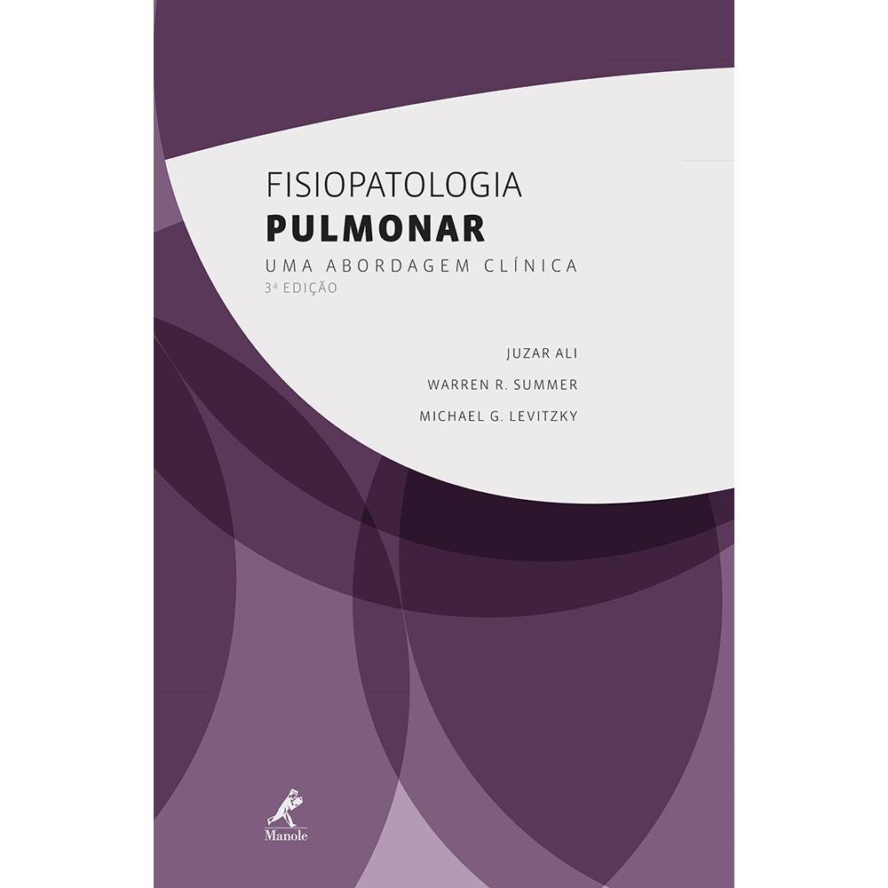 Fisiopatologia-pulmonar