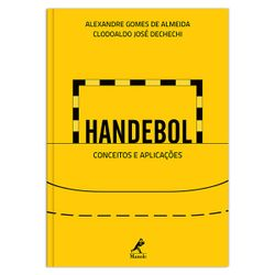 handebol-conceitos-e-aplicacoes-1-edicao