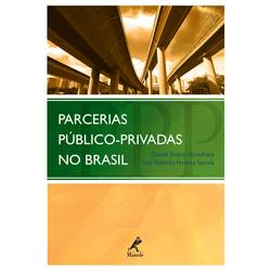 Parcerias-Publico-privadas-no-Brasil