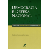 Democracia-e-Defesa-Nacional