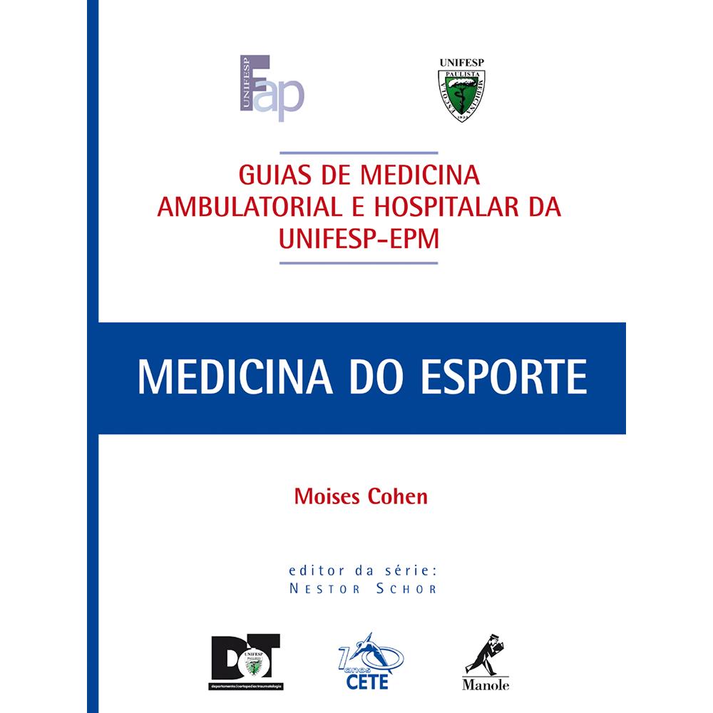 Guia-de-Medicina-do-Esporte