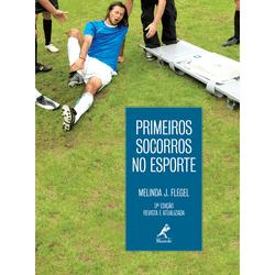 Primeiros-Socorros-no-Esporte