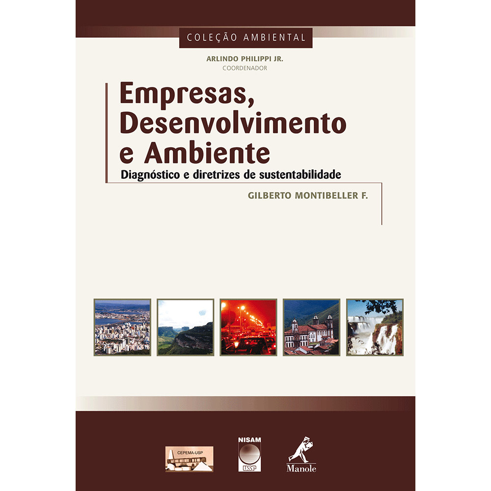 Empresas-Desenvolvimento-e-Ambiente