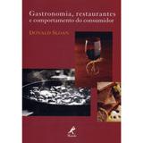 Gastronomia-Restaurantes-e-Comportamento-do-Consumidor