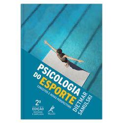 psicologia-do-esporte-conceitos-e-perspectivas-2-edicao