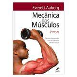 mecanica-dos-musculos-2-edicao