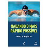 nadando-o-mais-rapido-possivel-3-edicao