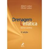 Drenagem-Linfatica--Teoria-e-Pratica-3ed