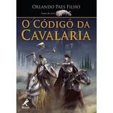 O-Codigo-da-Cavalaria