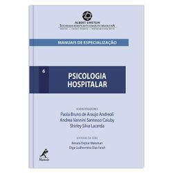 psicologia-hospitalar-1-edicao